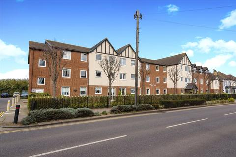 1 bedroom apartment for sale - Station Road, Thorpe Bay, SS1
