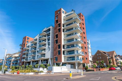 2 bedroom apartment for sale - The Leas, Chalkwell, Westcliff-on-Sea, SS0