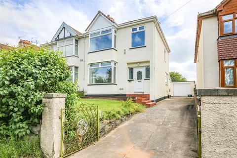 3 bedroom semi-detached house for sale - Southmead Road, Filton, Bristol, BS34