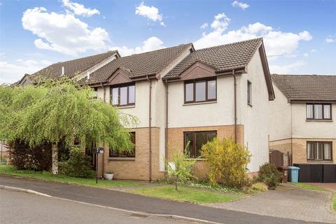 3 bedroom semi-detached house for sale - Ashley Park, Uddingston, G71