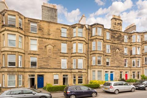 2 bedroom flat for sale - 70/1 Ashley Terrace, Edinburgh, EH11 1RU