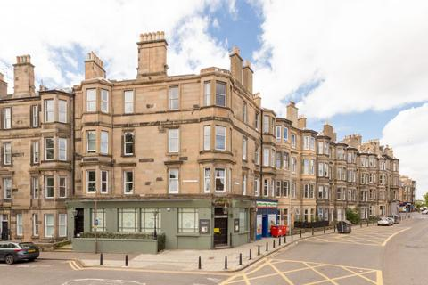 2 bedroom flat for sale - 9/5 Bowhill Terrace, Edinburgh, EH3 5QY