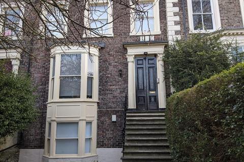 2 bedroom flat to rent - St. Bedes Terrace, Sunderland, SR2 8HS