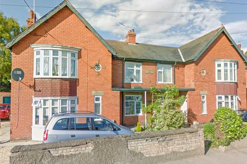 3 bedroom apartment for sale - Knight Street, Pinchbeck, Spalding, PE11
