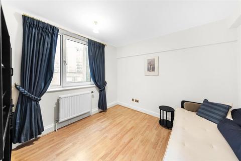 1 bedroom flat to rent - Sloane Avenue, SW3