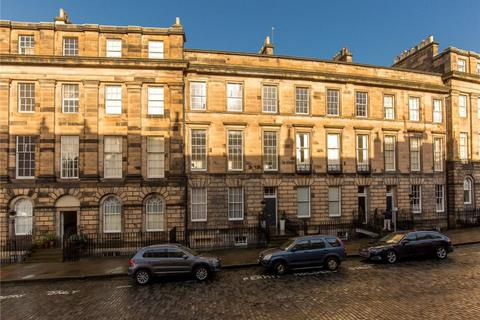 2 bedroom flat to rent - Darnaway Street, West End, Edinburgh, EH3