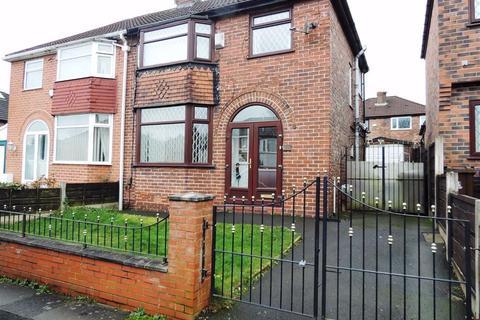 3 bedroom semi-detached house to rent - Peakdale Road, Droylsden, M43 6JZ