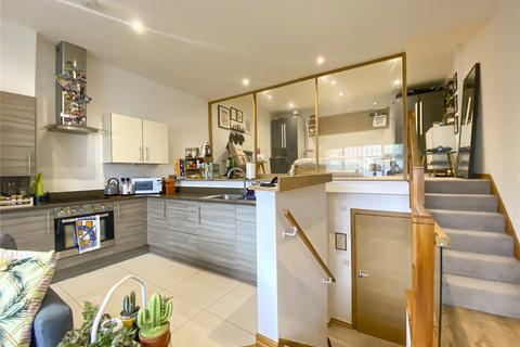 1 bedroom apartment for sale - Christchurch Road, Bournemouth, BH1