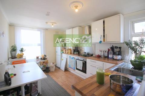 1 bedroom flat to rent - Maud Road, London, E10