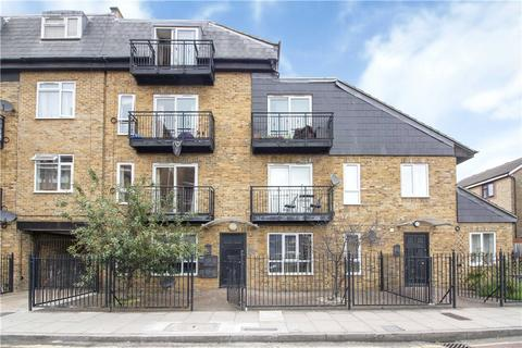 2 bedroom apartment for sale - Selby Street, London, E1