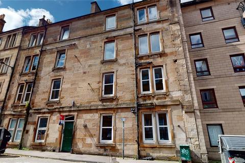 1 bedroom apartment for sale - Yeaman Place, Edinburgh, EH11