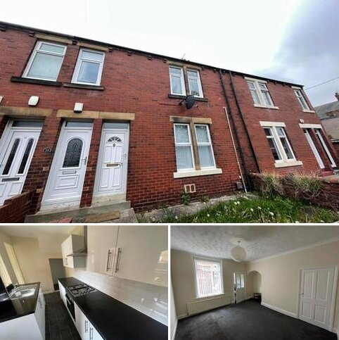 2 bedroom flat to rent - Ravensworth Road, Birtley, Chester le Street