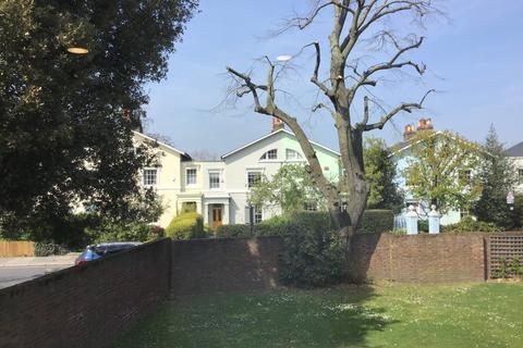 2 bedroom apartment to rent - Viewpoint, Lee Park, Blackheath, SE3