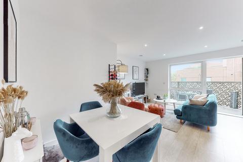 2 bedroom apartment for sale - Lomond Grove, Camberwell, SE5