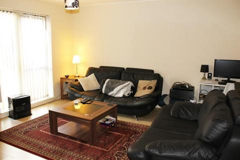 2 bedroom apartment to rent - Quay 5, Ordsall Lane, Manchester M5 3NG