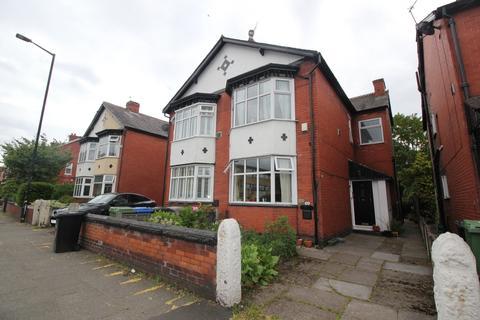 4 bedroom semi-detached house for sale - Derbyshire Lane, Stretford, Manchester