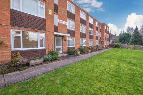 1 bedroom apartment to rent - Braids Court,  London Road, Leicester