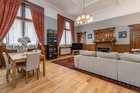 2 bedroom ground floor flat for sale - 97 Slateford Road, Edinburgh, EH11 1QR