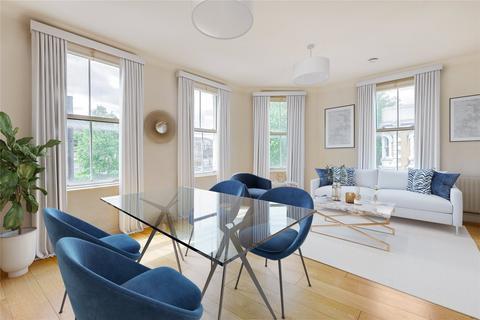 1 bedroom flat for sale - Elliott Road, Chiswick, London