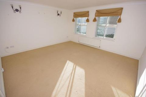 2 bedroom flat for sale - GREAT NORTH WAY, HENDON, NW4