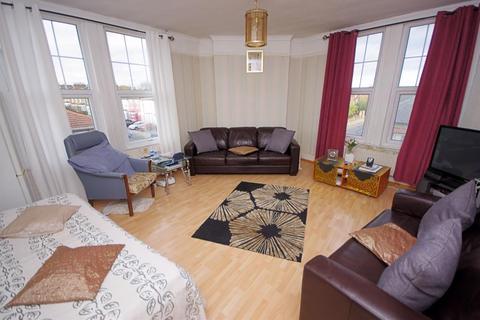 1 bedroom flat for sale - LONG LANE, FINCHLEY, N3