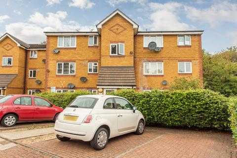 1 bedroom flat for sale - , E15