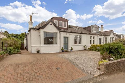 3 bedroom semi-detached house for sale - 9 Elliot Road, Craigockhart, Edinburgh, EH14 1DU