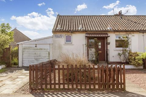 1 bedroom terraced bungalow for sale - 40 Balmwell Terrace, Edinburgh EH16 6PR