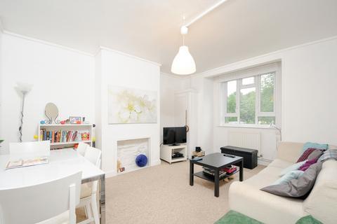 3 bedroom maisonette to rent - Blackshaw Road Tooting SW17
