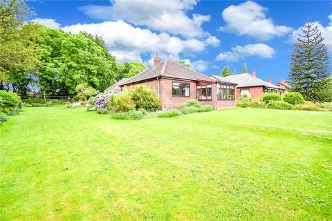 4 bedroom bungalow for sale - Morthen Road, Wickersley, Rotherham, S66