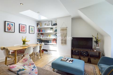 2 bedroom property to rent - Hill House Road, London, SW16