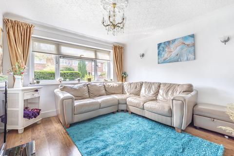 3 bedroom terraced house for sale - Ellenborough Road Sidcup DA14