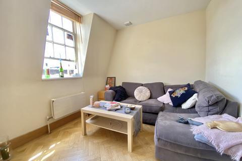 2 bedroom flat to rent - Prince Regent Mews, Euston, NW1