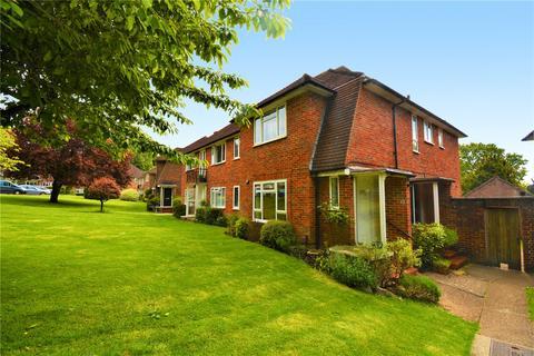 2 bedroom maisonette for sale - Merrywood Park, Reigate, Surrey