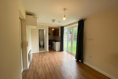 1 bedroom flat to rent - New Road,