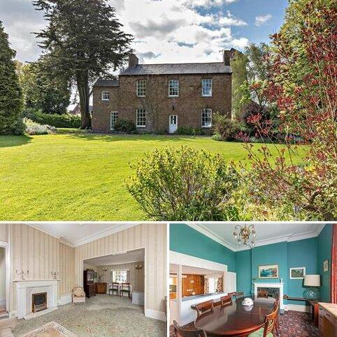 5 bedroom village house for sale - Mill Lane, Harbury, Leamington Spa, CV33
