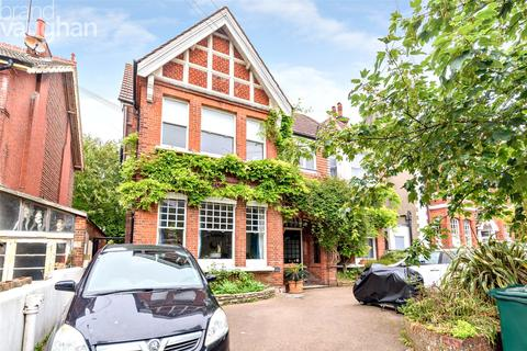 1 bedroom apartment to rent - Florence Road, Brighton, East Sussex, BN1