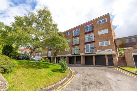 2 bedroom apartment to rent - Westbury Court, Chock Lane, Westbury-On-Trym, Bristol, BS9