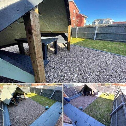 6 bedroom terraced house to rent - Birmingham  B7