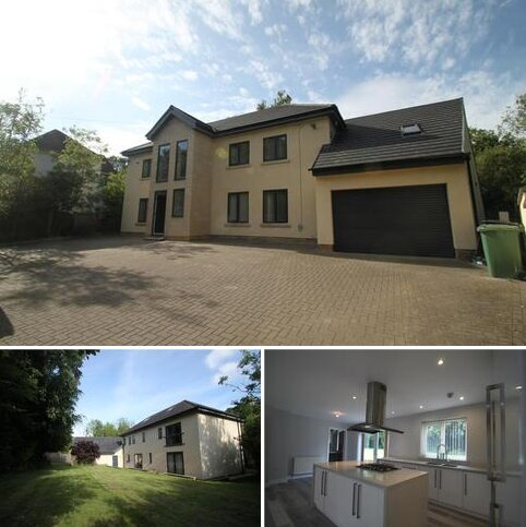 5 bedroom detached house to rent - Ring Road  LS17