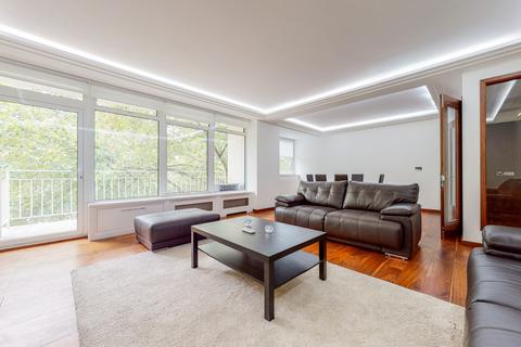 2 bedroom apartment for sale - Falmouth House, Hyde Park, London, W2