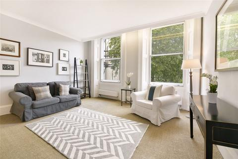 1 bedroom flat to rent - Collingham Road, Earls Court, London