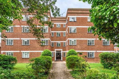 3 bedroom apartment for sale - Avenue Court, Mount Avenue, London, W5