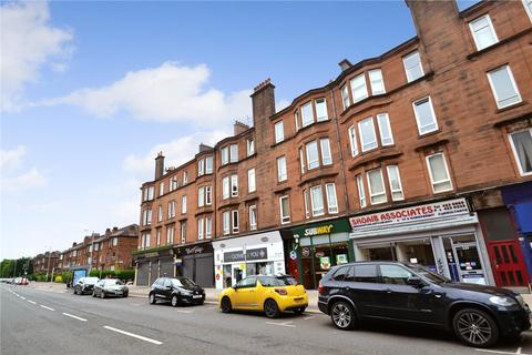 1 bedroom flat for sale - Victoria Road,  Govanhill, G42