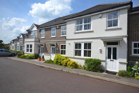 3 bedroom terraced house to rent - The Breezes, Maidenhead