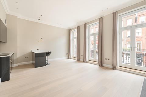 1 bedroom flat to rent - Rosary Gardens, London, SW7