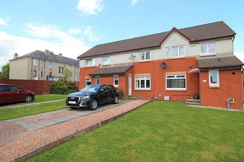 2 bedroom property for sale - Leyshade Court, Dundee, DD4 8XN