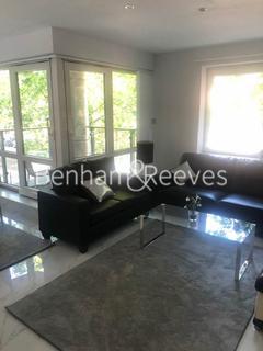 2 bedroom apartment to rent - Warren House, Warwick Road, W14