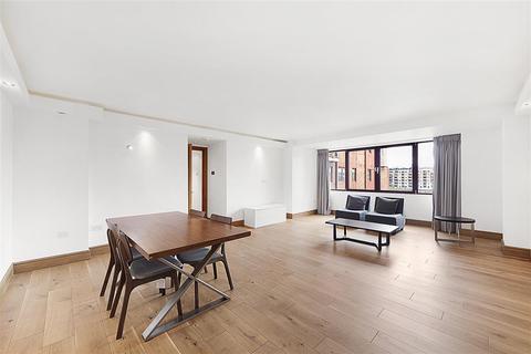 3 bedroom flat to rent - Regent On The River, SW6