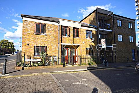 3 bedroom house to rent - CARR ST, MILE END, London, E14